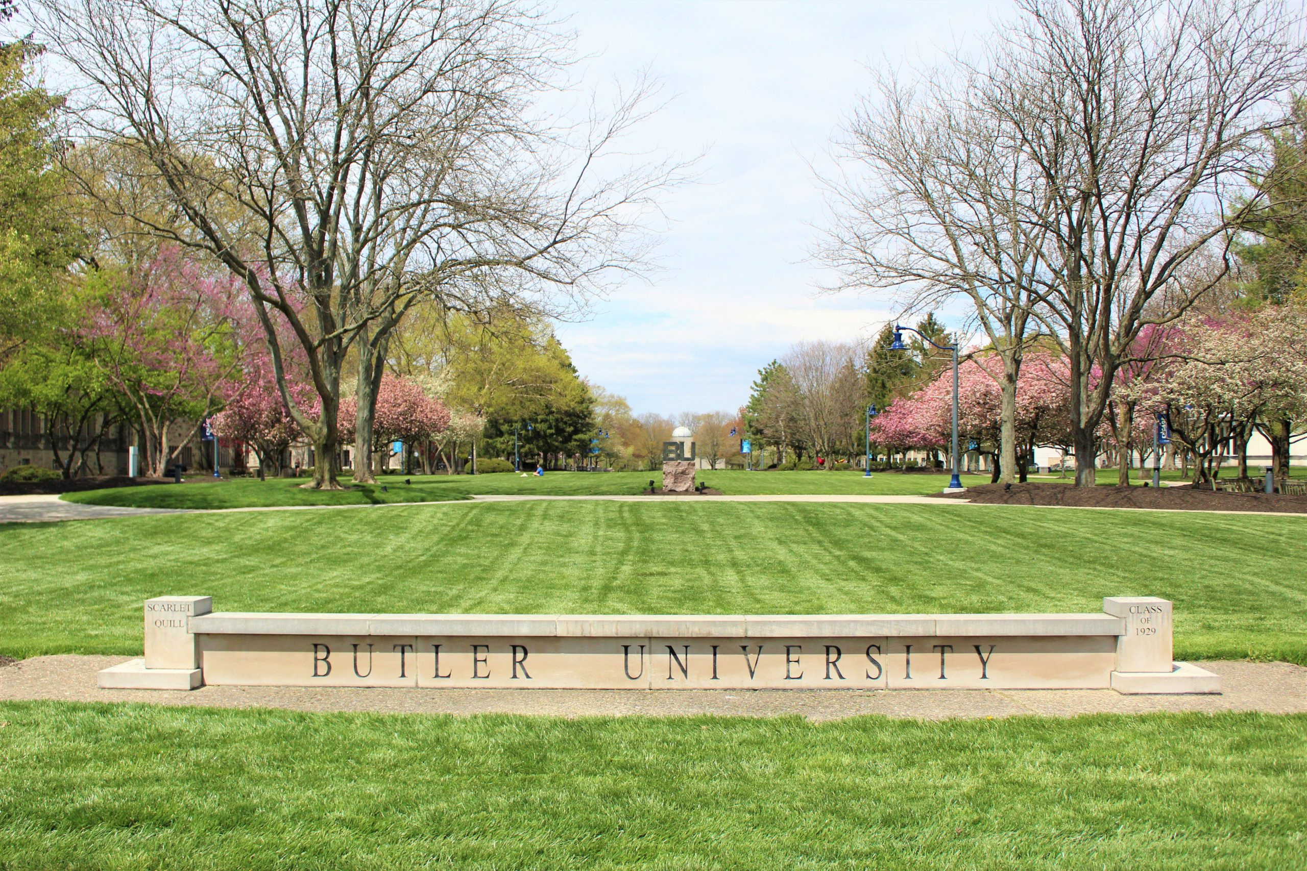 Butler-Tarkington - Butler University
