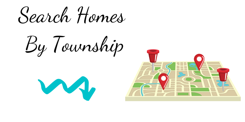 Search Homes by Indianapolis Township