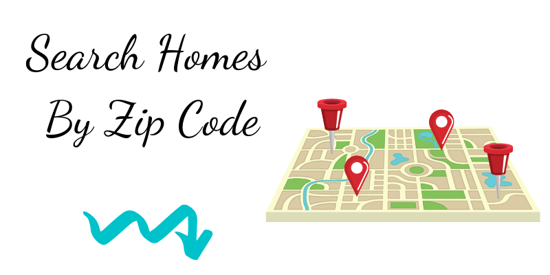 Search Indianapolis Homes by Zip Code